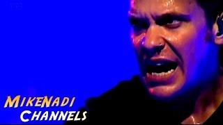 Download Lagu SHINEDOWN - Enemies / February 2012 [HD] Rockpalast Gratis STAFABAND