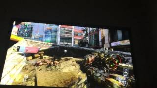 Bo2 what can I do In a hour?Montage