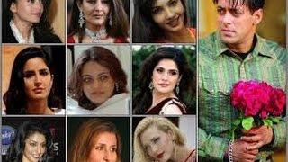 salman khan life story video biography| Salman khan birthday bash | Live Salman's life | thumbs up