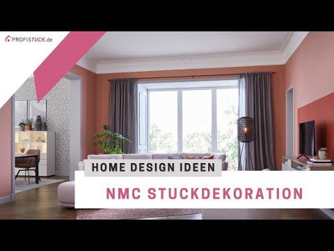 stuckleisten aus styropor polystyrol stuckleisten zum rahmen an der decke oder wand. Black Bedroom Furniture Sets. Home Design Ideas
