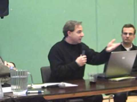 Dec. 18:  UN Climate Change Conference in Copenhagen