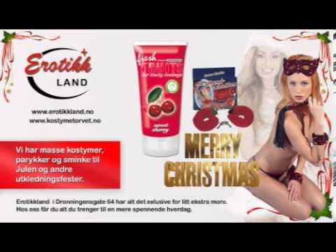 brasiliansk voksing kristiansand porno dansk