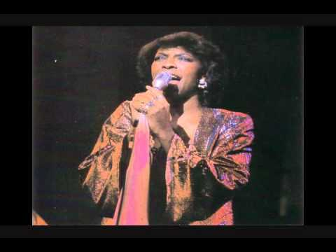 Natalie Cole - Something