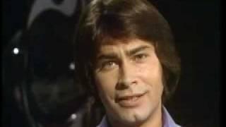 Watch Roy Black Liebe video
