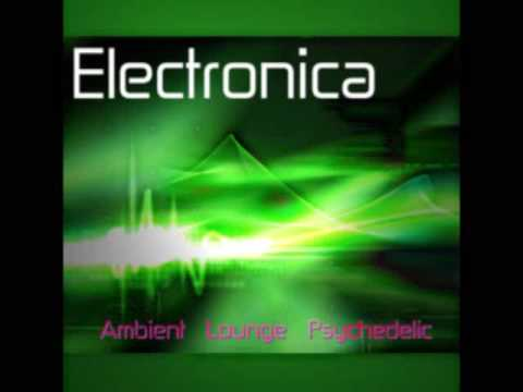 Electronic Music 2010 Music Videos