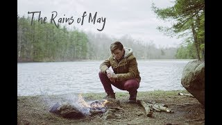 The Rains of May- Indie/Folk Playlist, 2020