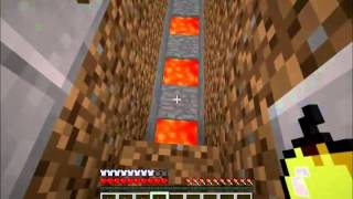 Minecraft Mapas Legais Para Baixar #1 - Le parkour portal do minecraft