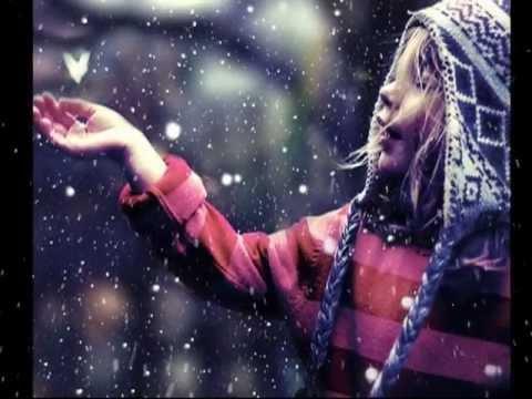 A Natale puoi - Alicia