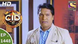CID - सी आई डी - Ep 1448 - Deadly Dating - 30th July, 2017