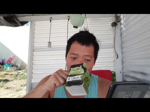 Galaxy Note 5 YouTube Livestream Test!