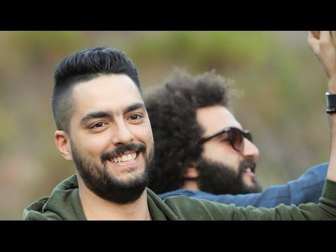 لسه في كمان - حسن الشافعي مع شادي أحمد | Lessa Fi Kaman - Hassan El Shafei ft. Shady Ahmed