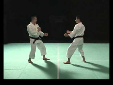 Ryote Tsuki Nuki : technique en  multi angle et replay Image 1