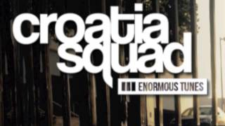 download lagu Croatia Squad - In The Mix 009 - 03/15 gratis