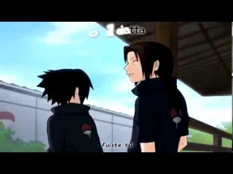 Descargar Cancion De Naruto Shippuden Opening 12 Download