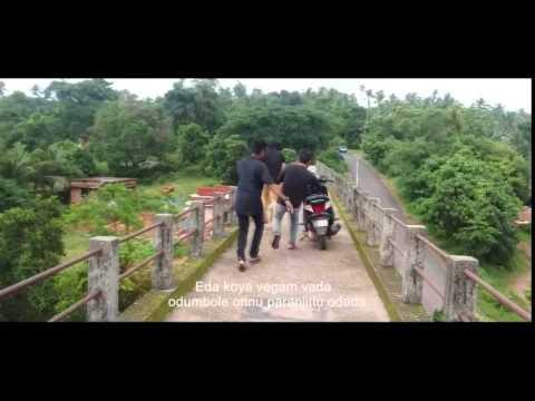 premam malayalam movie comedy clip, koyi scene (CHEBoNA)