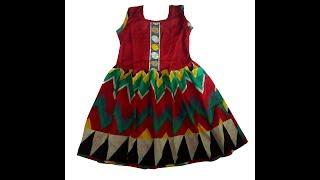 Azmeri Baby Fashion 04
