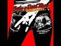 Eagles of Death Metal de Don't [video]