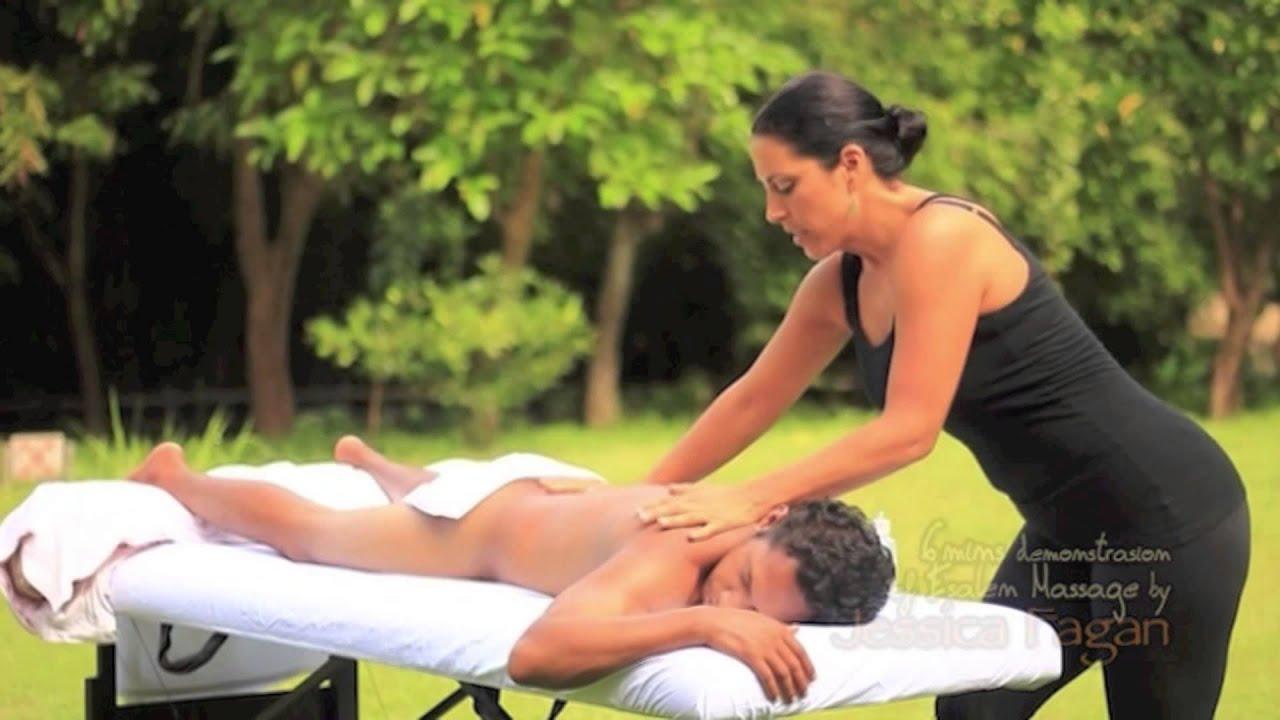 african massage happy ending real uk escort