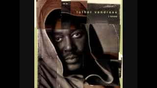 Watch Luther Vandross Nights In Harlem video