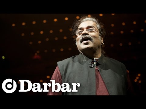 Exclusive interview with Hariharan | Music of India