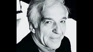 Ashkenazy plays Chopin - CD3 Nocturnes