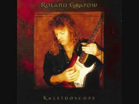 Roland Grapow - Till The End