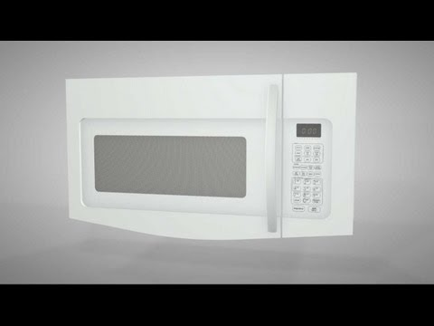 How It Works:Microwaves