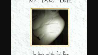 Watch My Dying Bride Your Shameful Heaven video