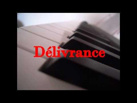 Délivrance-instru RnB (par BBR)