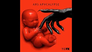 'American Horror Story' Season 8 Title Has Been Announced And Fans Think Michael Langdon Is Returnin