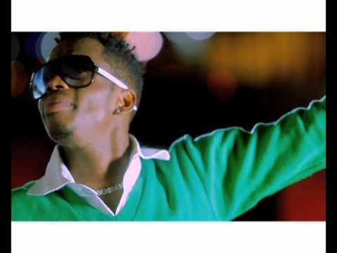Diamond -  Moyo Wangu (teentz) (g5click) video
