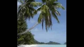 Watch Harry Belafonte Island In The Sun video