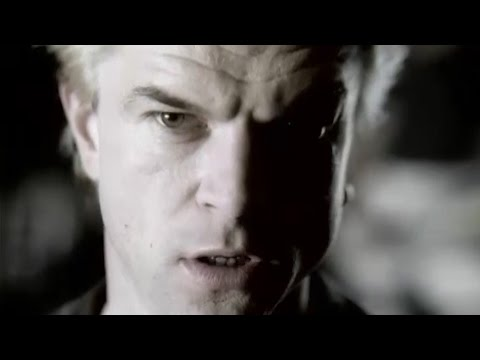 Die Toten Hosen - Pushed Again