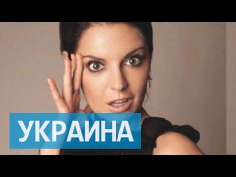 Предчувствие конца: российские заукраинцы прозрели после ареста Леоновой