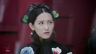 Diên Hy Công Lược (Story of Yanxi Palace) - Tập 36 Preview   Phim bộ Trung Quốc mới nhất 2018