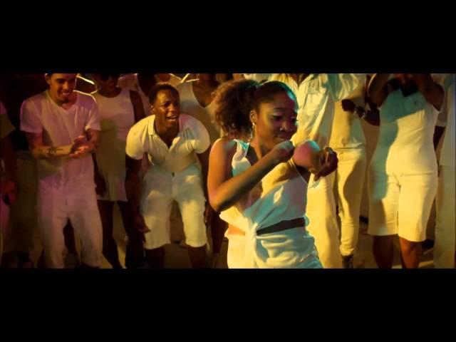 WYCLEF JEAN New Haitian Rap and Kompa Music Video BAGAY NEF