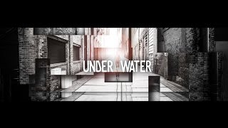 RICH ROBIN - Under Water