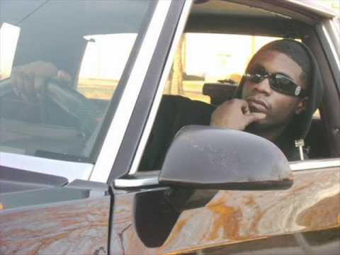 Big K.R.I.T. - Love Don't Live No Mo Music Videos