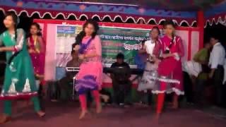 বাংলা গান 2016 নয়ন