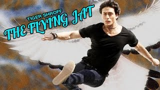 The Flying Jat | Tiger Shroff's Film To Go On Floors This July
