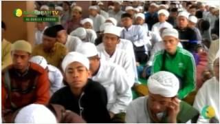 Pengajian Islam | Buya Yahya : Hukum Berhubungan Intim (SEX) Melalui Video Call