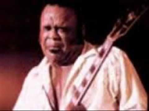 Freddie King - Play It Cool