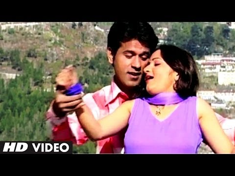 Chal E Duniya Se Door (Garhwali Video Song) - Narendra Singh...