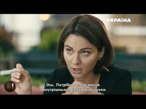 Загадки мертвых 2016 русские детективы 2016, фильмы про криминал
