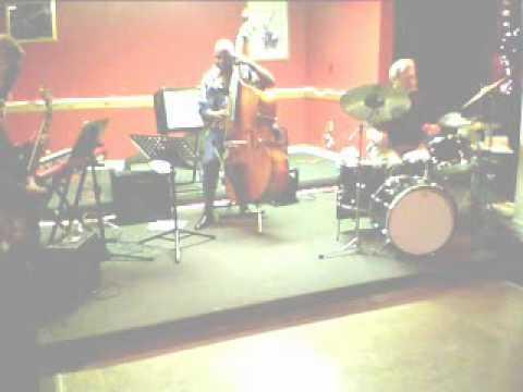 Charlie Robinson Guitar Jim Marshall Drums Joe Morris Bass Buddy Dubourg Keyboards