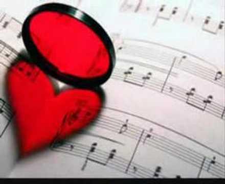 Andrea Bocelli - Nel Cuore Lei