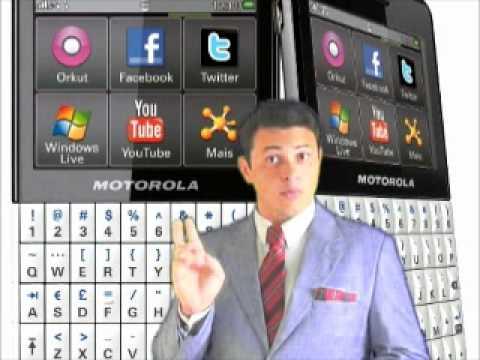 Como Descargar Whatsapp Al Celular Motorola Brea Ex 118/9