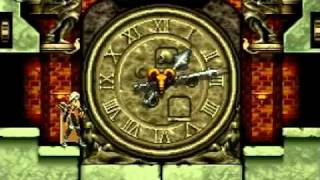 PSX Longplay [047] Castlevania: Symphony of the Night (Part 1 / 2)