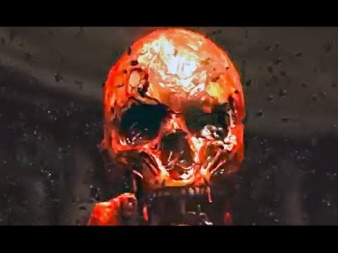 Mortal Kombat X All Fatalities X-Ray Gameplay - Mortal Kombat 10