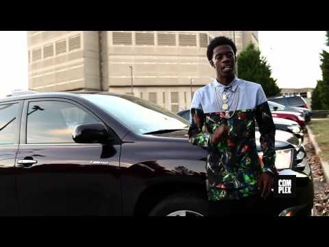Rich Homie Quan  | The Neighborhood video